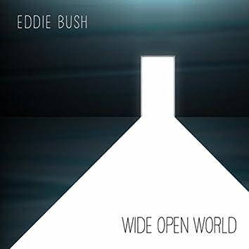 Wide Open World