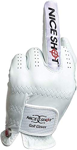 custom golf gloves - 2