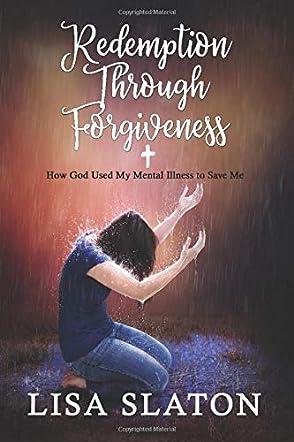 Redemption Through Forgiveness