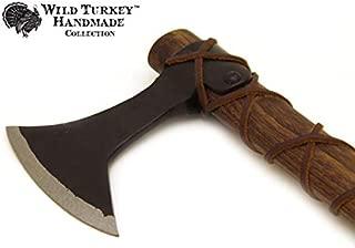 Medieval Warrior Small Viking Axe