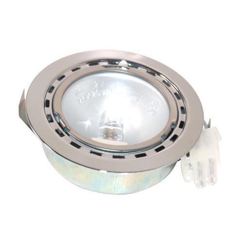Lampe Halogenlampe G4 20W 12V kpl. mit Kabel 00175069 175069 Bosch, Siemens, Nef