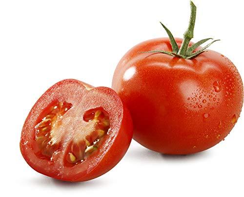 Obst & Gemüse Bio Strauchtomaten (1 x 1000 gr)