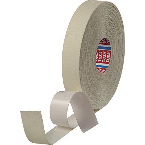 テサテープ アンチスリップテープ 蓄光タイプ 50mm×6m 60943-CK-6
