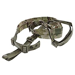 Best Air Rifle Sling 47