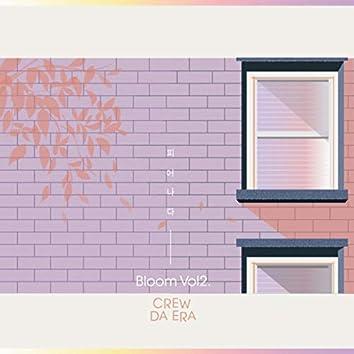 Bloom Vol2.