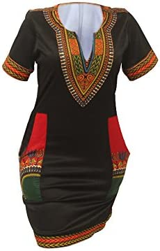 African print dresses styles _image3