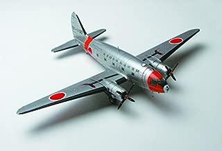 c 46 commando model