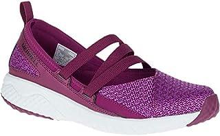 Merrel Training Shoes for Women, Size J45704_AMA