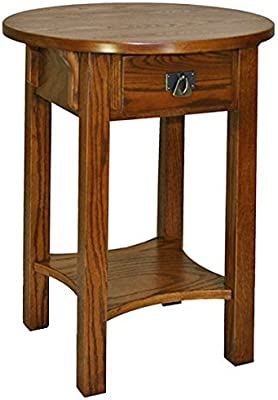 Beautiful Hand Woven Bamboo End Table Customers First Furniture