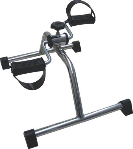 Bewegungstrainer für Arme & Beine - Arm und Beintrainer Training