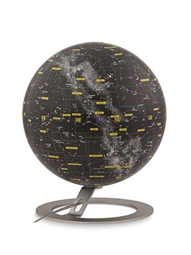 The Heavens: National Geographic Sternbild-Globus (Himmel und Planeten)