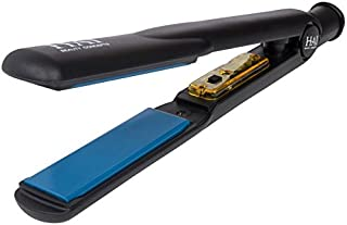 Best chi flat iron no temperature control Reviews