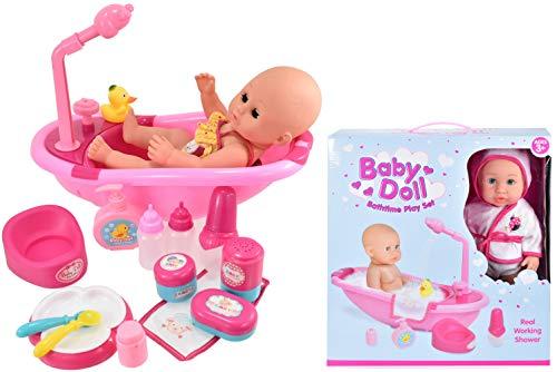 KandyToys Bath...