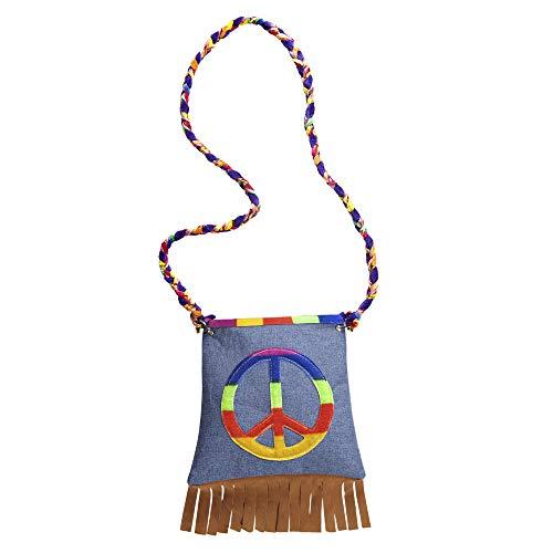 Widmann - Hippie Handtasche