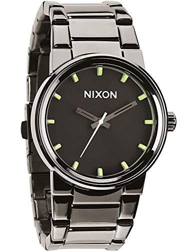 Nixon A1601885