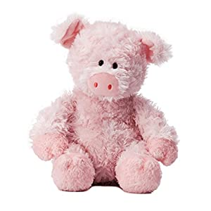 "Aurora - Tubbie Wubbie - 12"" Tubbie Wubbies - Pig, Multi - 41QeyFHrM2L - Aurora – Tubbie Wubbie – 12″ Tubbie Wubbies – Pig, Multi"