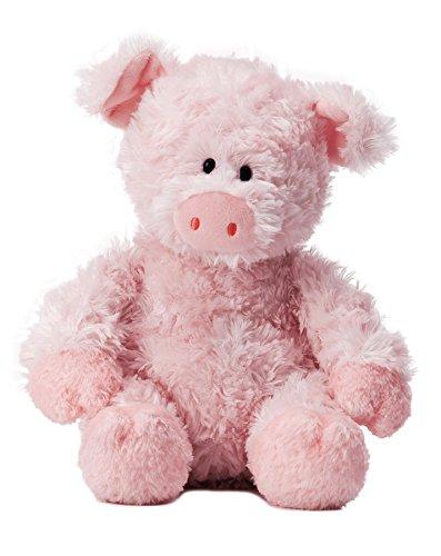 Aurora - Tubbie Wubbie - 12' Tubbie Wubbies - Pig, Multi