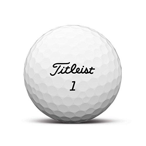 Tour Soft Golfball - Individuell Bedruckt mit Ihrem Text Bild oder Logo (1 STK)