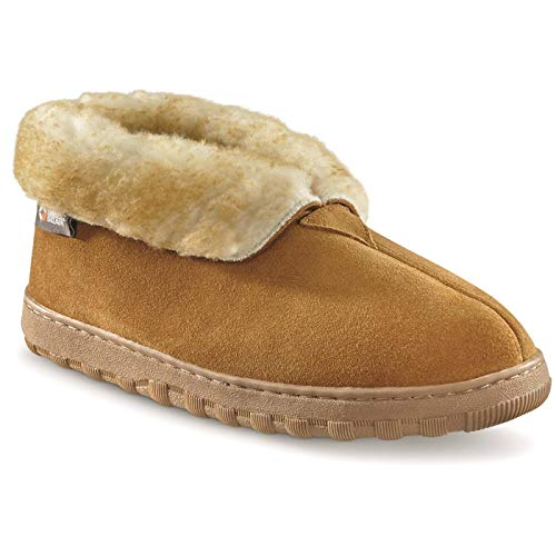 Best Guide Gear Men Slippers
