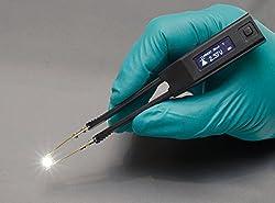 Smart Tweezers ST5L Iskra LED Tester