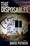 The Disposables: A...image