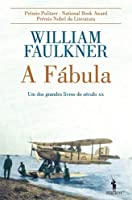 A Fábula (Portuguese Edition)