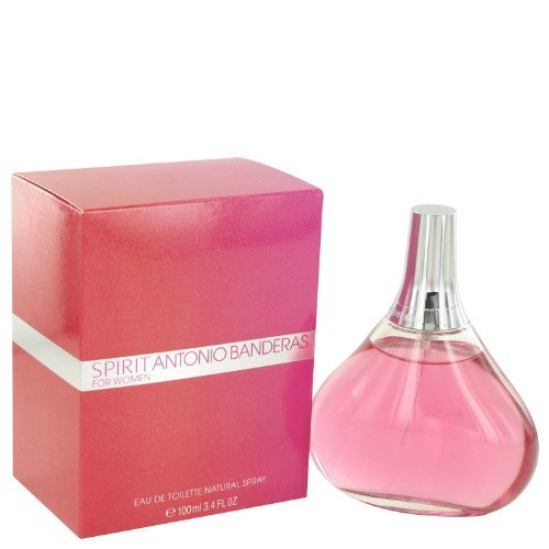 La Mejor Lista de Spirit Perfume disponible en línea. 3