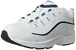 Easy Spirit Women's Romy Sneaker
