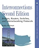 Interconnections: Bridges, Route...