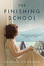 The Finishing School: A Novel