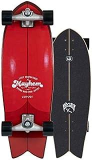 Carver - Skate RNF Retro CX 29,5...
