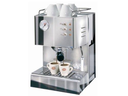 Quick Mill Cassiopea 3004 Espressomaschine
