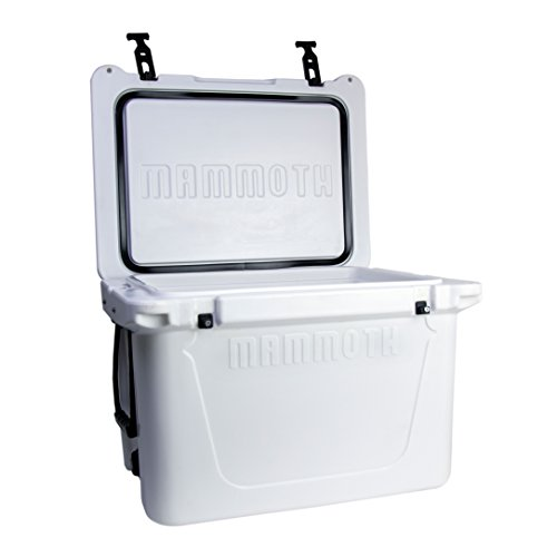 Mammoth Coolers Ranger 45