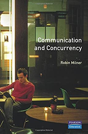 Communication and Concurrency