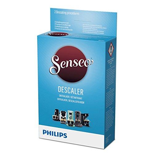 Philips SENSEO HD7011/91 détartrant