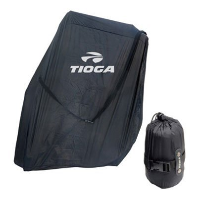 TIOGA(タイオガ)『ロード ポッド』