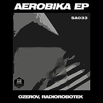 Aerobika EP