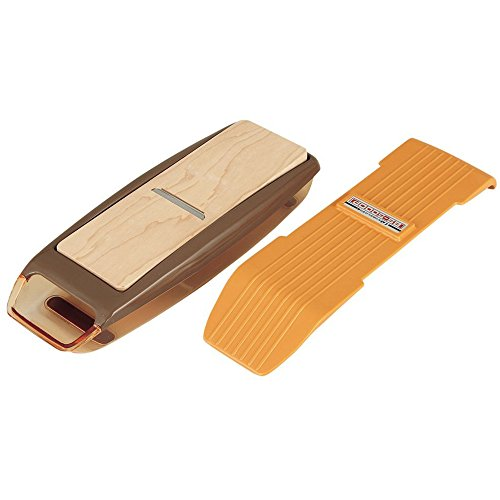 貝印 KAI 鰹ぶし削り器 Kai House Select 日本製 DH0108