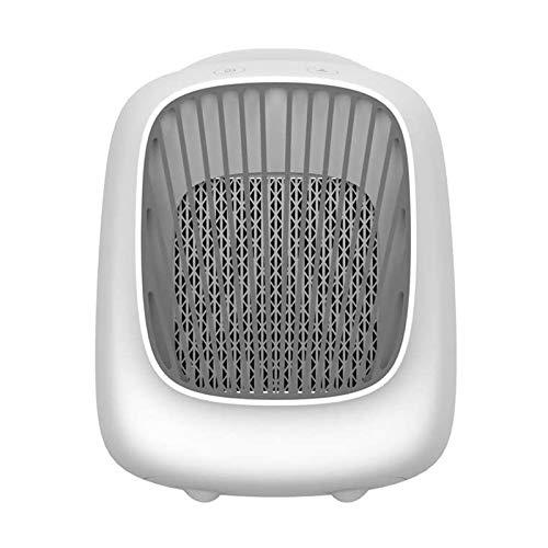 Aire Acondicionado Inverter Precios marca Foccoe
