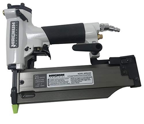 Magnum Industrial MPB2150 5/8