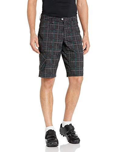 PEARL IZUMI Canyon Pantalones para Ciclismo, Hombre, Multicolor, XL