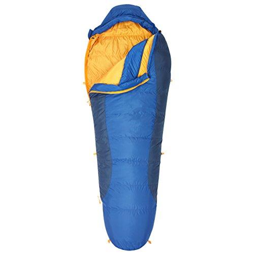 Kelty Cosmic 21 Degree 550 DriDown Sleeping Bag - Regular
