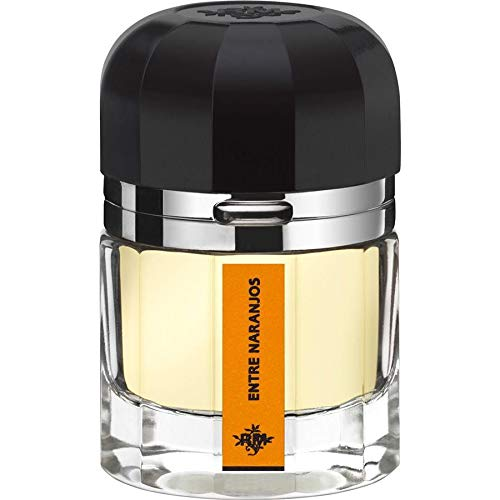 RAMON MONEGAL ENTRE NARANJOS Eau De Parfum 50 ml