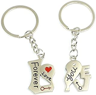 d95dd3ccdb Amazon.in: Keyrings & Keychains: Bags, Wallets and Luggage