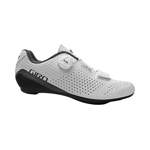 Giro Chaussures femme Cadet