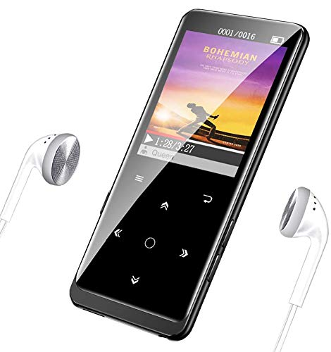 SUPEREYE -  SuperEye MP3 Player