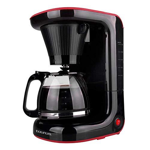 Lista de Cafetera 12 Tazas - los preferidos. 1
