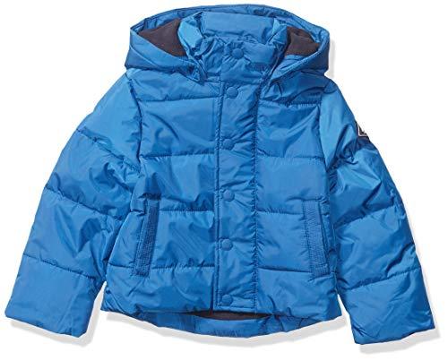 Joules Lodge jas voor jongens.