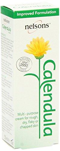 Nelsons Creams Calendula, 50 ml