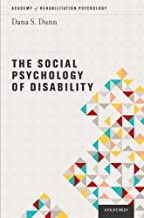 Best the psychology of social impact Reviews